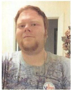 Deputies: Missing Greenwood man found dead in wrecked ...