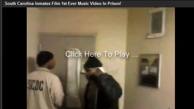 A screen grab of the video posted online at worldstarhiphop.com. (Source: worldstarhiphop.com)