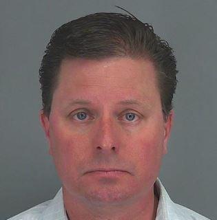 J. Kevin Owens (Source: Spartanburg Police)