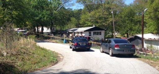 Deputies found man stabbed at address on South Pine Lake Circle (FOX Carolina)