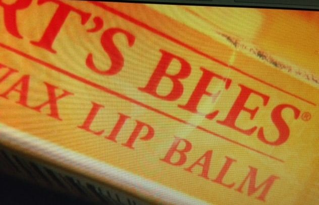 "Experts say ""beezin"" fad can be dangerous (FOX Carolina)"