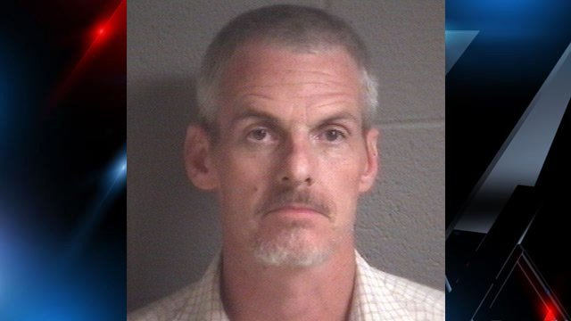 Isaac Beverly (Source: Asheville Police Dept.)