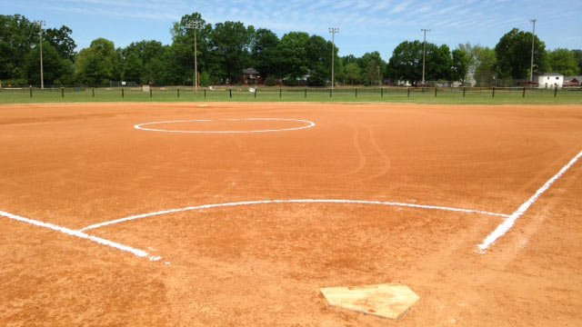 ... at baseball practice - WMBFNews.com, Myrtle Beach/Florence SC, Weather