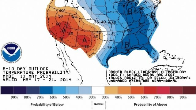 6-10 Outlook