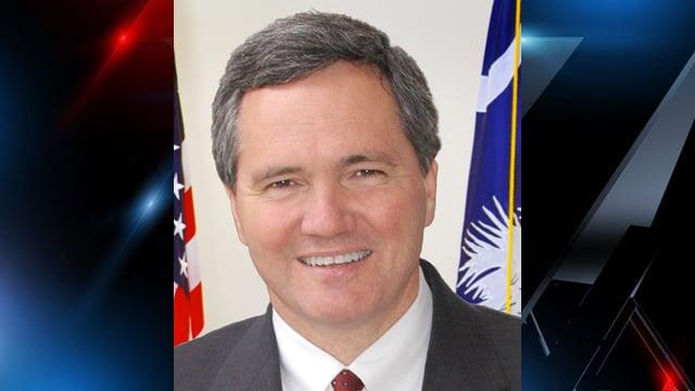 House Speaker Bobby Harrell (Source: bobbyharrell.com)
