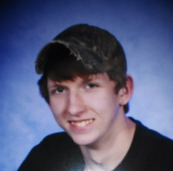 Deputies said 16-year-old Daniel Moore, of Pendleton, had not been in contact with his family since Saturday. (Source: ACSO)