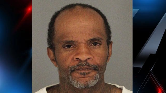 Randall Bratton (Source: Spartanburg Co. Detention Center)