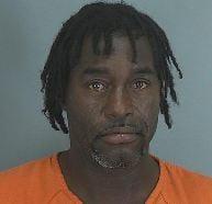 Michael Miller (Courtesy:County Detention Center)