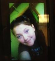 Police said they're searching for 13-year-old Jessie Christine Bowen of Marion. (Source: Marion Police Dept.)