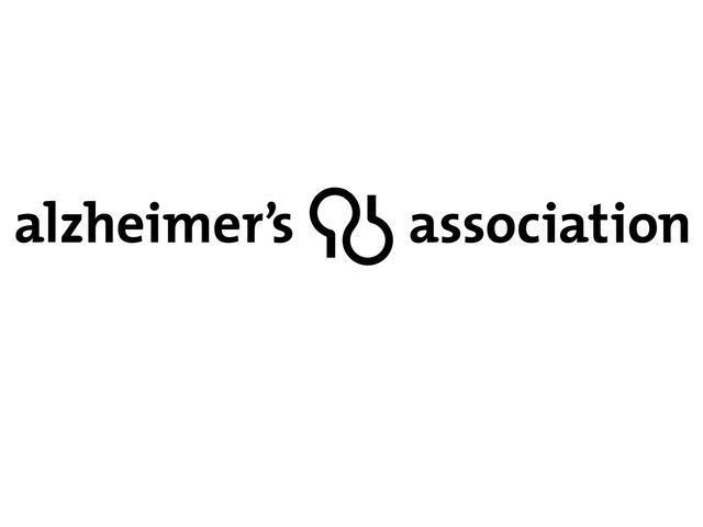 The ride benefits the Alzheimer's Association. (File/Associated Press)