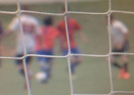 Soccer tournament underway at MESA Complex (FOX Carolina)
