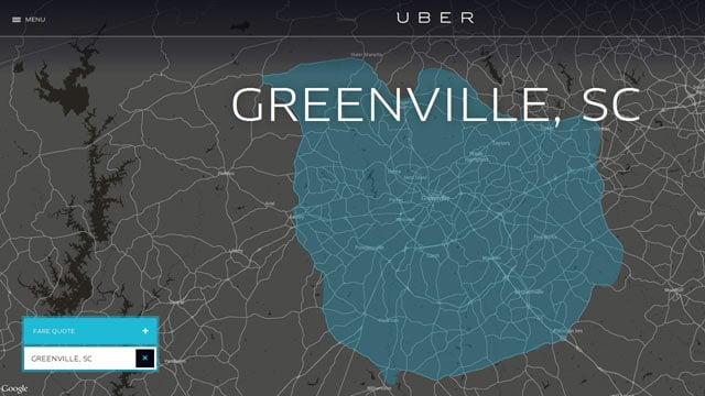 (Source: uber.com)
