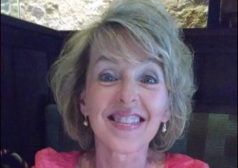 Kay Dorsey (Photo provided)