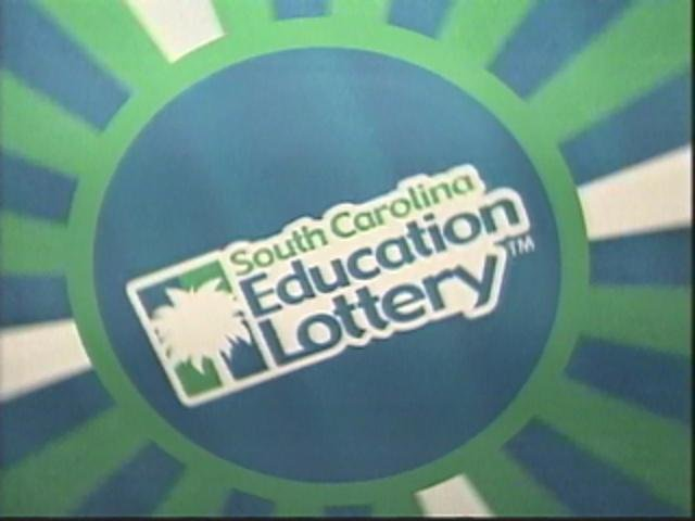 Lucky For Life - South Carolina (SC) - Results & Winning Numbers