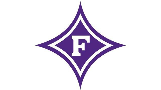 Furman logo (File)