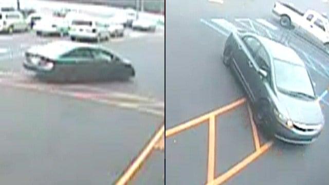 Deputies: Pair sought in Greenwood Co. fraud cases - FOX ...