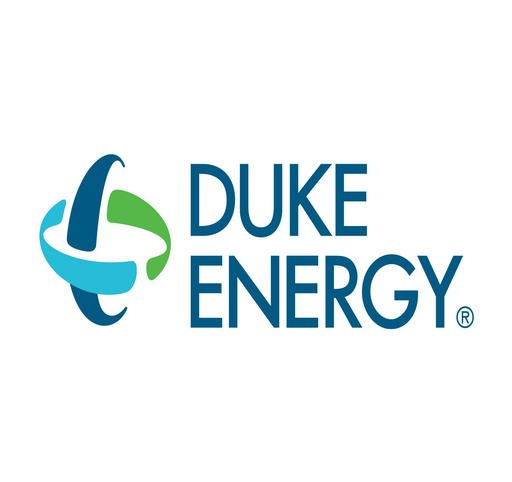 Hurricane Irma hurts Duke Energy profits in third quarter