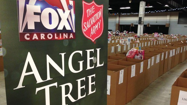 contact community miss angel tree drop deadline