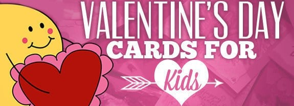 Greenville radio station seeks homemade Valentines Day cards fo – Valentine Cards for Facebook