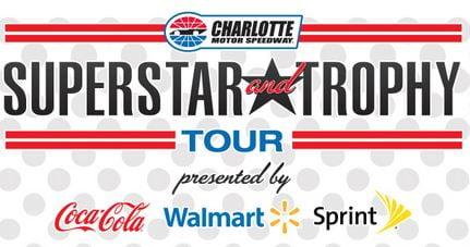 Charlotte motor speedway seeks upstate singers to perform for Charlotte motor speedway tours