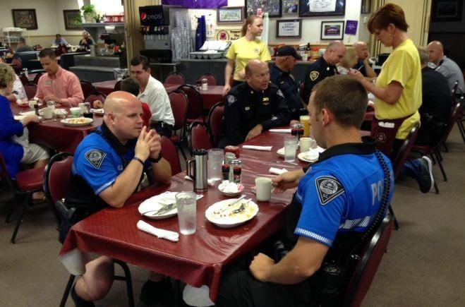 enforcement atlanta jobs