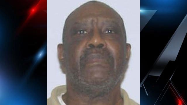 Chester Co. man found safe, endangered person advisory ...