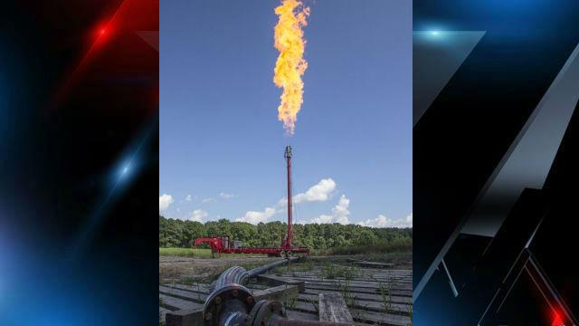 Piedmont Natural Gas Pipeline Jobs