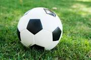 Greenville Football Club joins the National Premier Soccer League