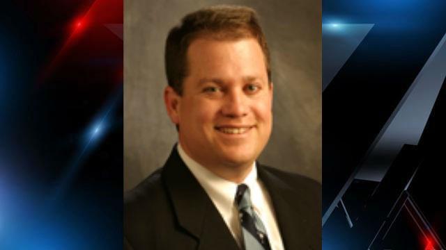 Sen. Lee Bright (R, Spartanburg)