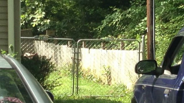 Henderson Co. deputies say a 6-year-old boy was attacked and killed by a dog (FOX Carolina/ July 8, 2015)