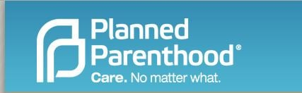 Ga. lawmaker fighting to eliminate Planned Parenthood ...