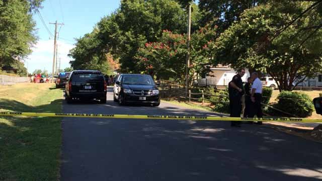 Auto Webp Disable Upscale Width 800 Deputies Couple Apparent Murder Suicide History