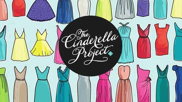 Courtesy: Cinderella Project SC