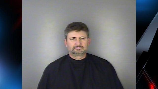 Greenwood County dentist arrested in drug investigation ...