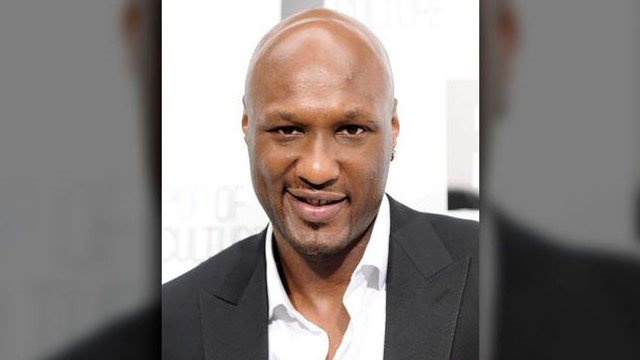 a former basketball reality tv star found unconscious in nevada brothel .