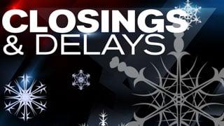 School Closings And Delays >> School Closings And Delays Fox Carolina 21