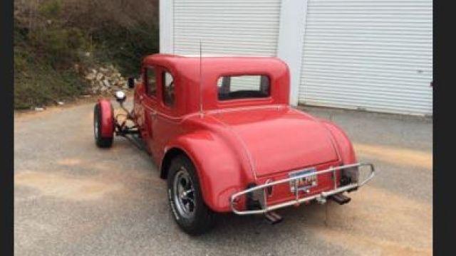 Fox Rental Car In Myrtle Beach