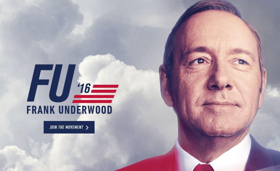Courtesy: FU2016.com/ Netflix