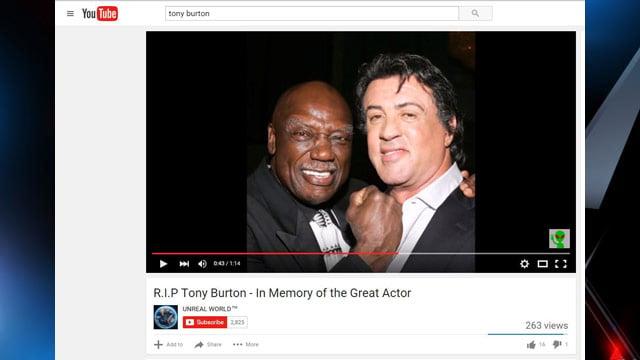 (Source: YouTube)